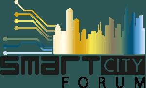 Smart City Forum - logotyp