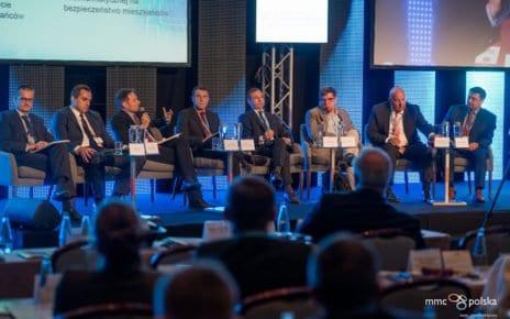 Smart City Forum - IV edycja