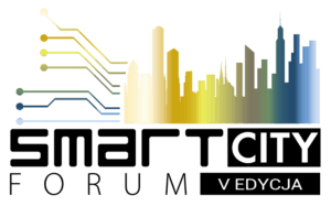 Smart City Forum - V edycja