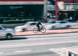 Mobilność