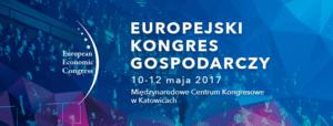Europejski Kongres Gospodarczy 2017