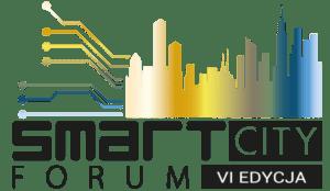 VI Smart City Forum