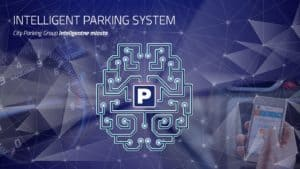 City Parking Group