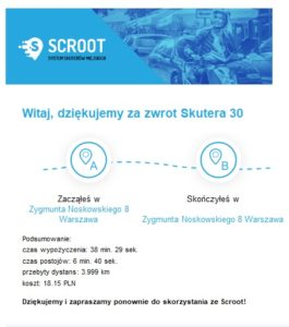 Scroot