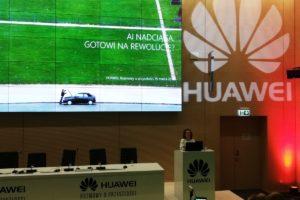 Huawei Rozmowy o Przyszłości, Natalia Hatalska