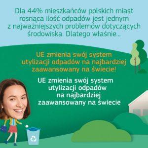 Zielony Tydzień UE