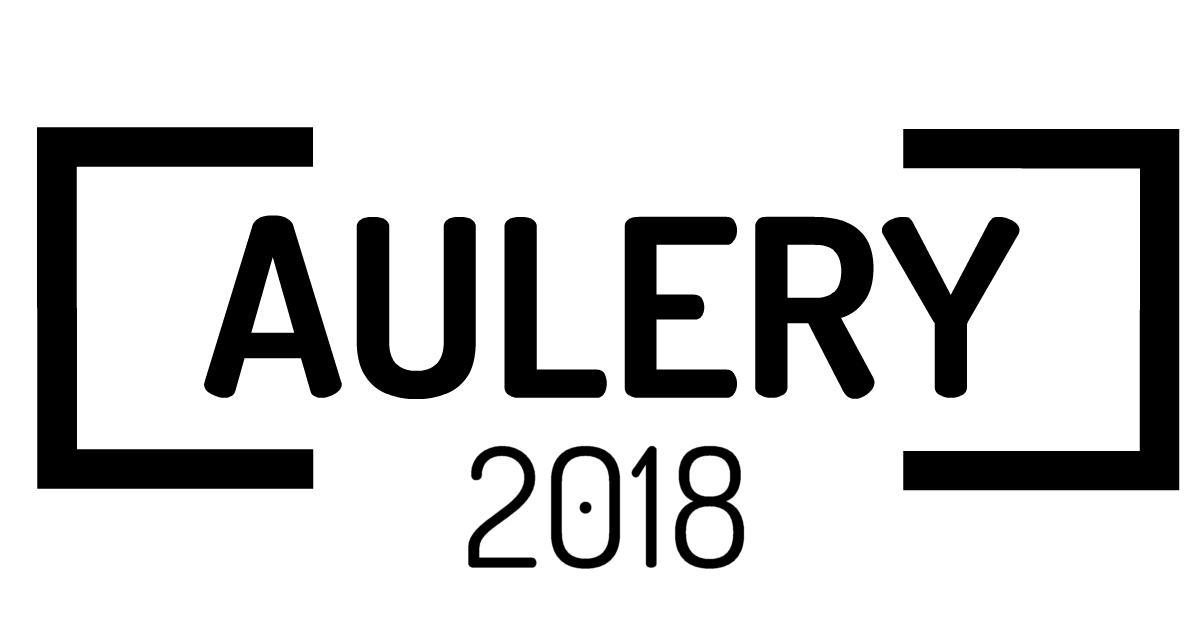 Aulery 2018