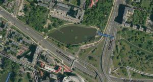 Park Służewiecki