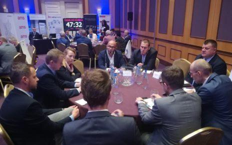 Smart City Forum 2018